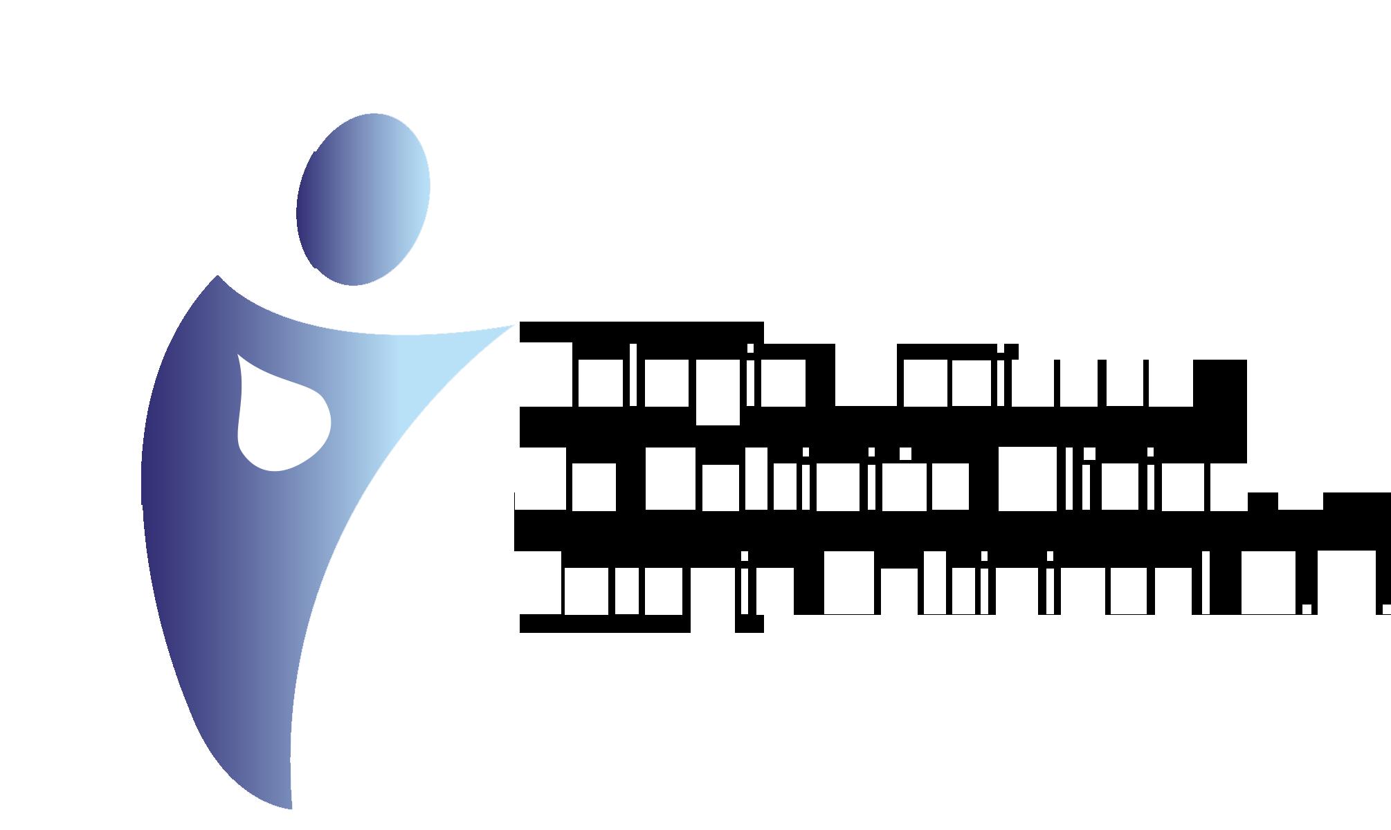 Colegio Mexicano de Nutrición Clínica y Terapia Nutricional